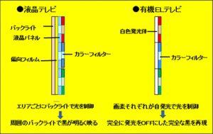 column157_01